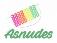 Asociación Nuevo Despertar – ASNUDES