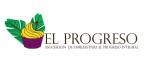Asociación de Familias para el Progreso Integral