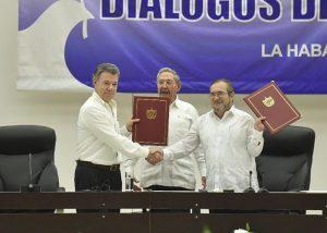 Foto : Las 2 Orillas