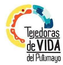 Alianza de Mujeres Tejedodas de Vida Putumayo