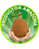 Asociación ASPROAMAZONIA