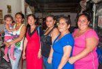 Asociación de Mujeres Confeccionistas de Santa Ana
