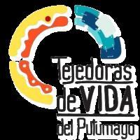 Logo transparente x 200-2
